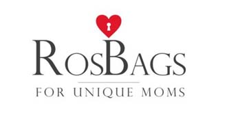 Blog Rosbags