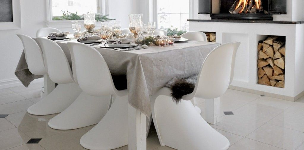 DECO-Christmas-piso13-rosbags-blog