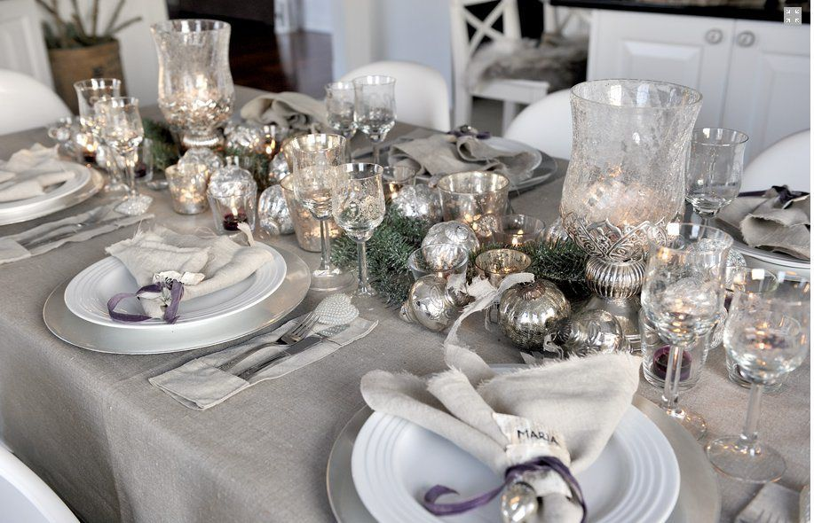 DECO-Christmas-piso14-rosbags-blog