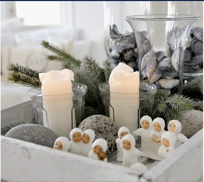 DECO-Christmas-piso5-rosbags-blog