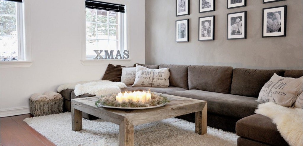 DECO-Christmas-piso6-rosbags-blog
