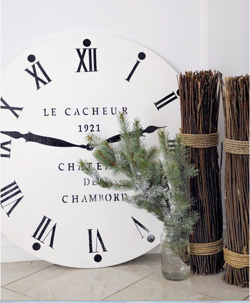 DECO-Christmas-piso9-rosbags-blog