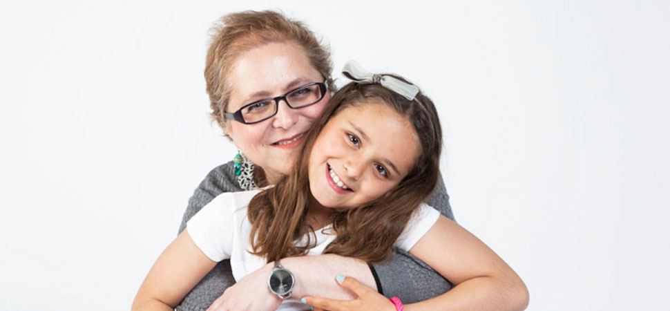 lidia-madres-1-blog-rosbags