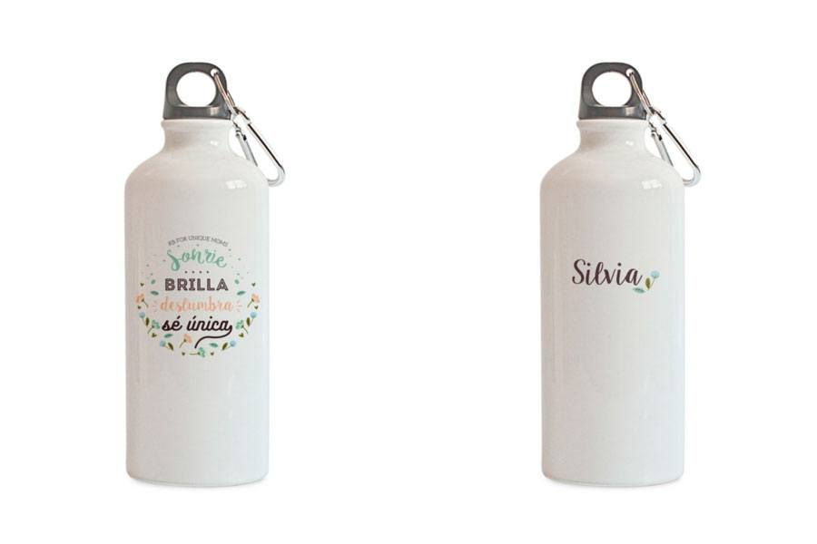 Botellas_se_unica_rosbags