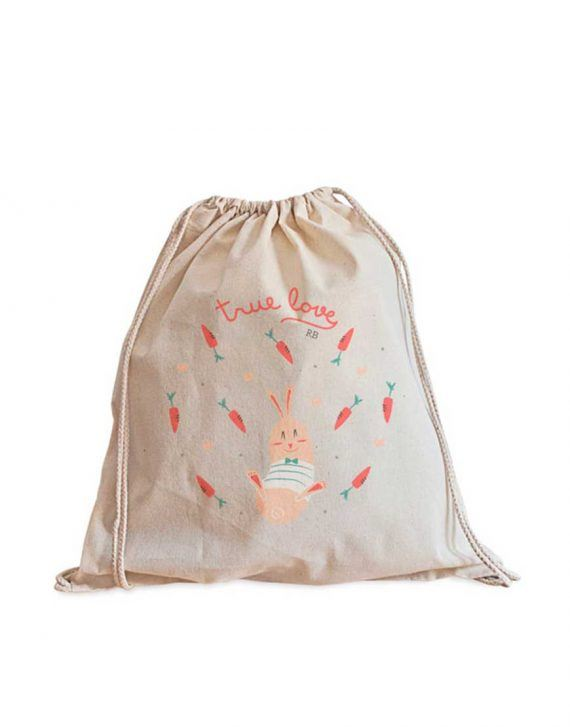 personalized-snack-bag-rabbit-rosbags