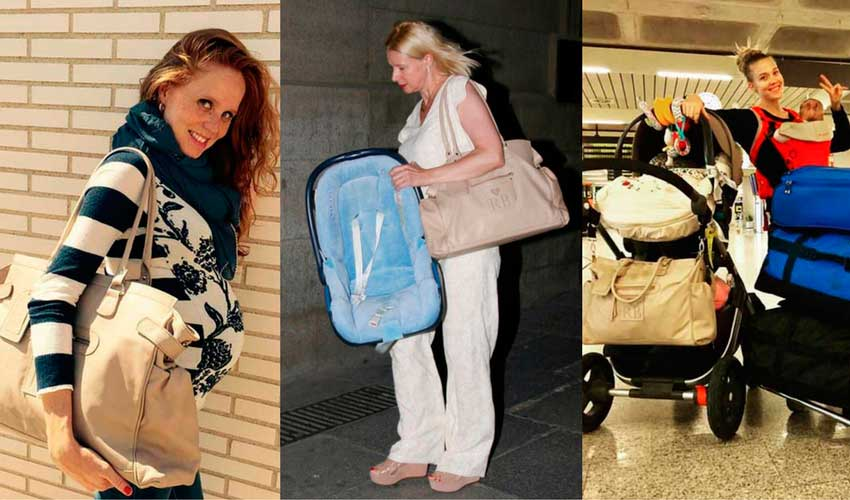 madres-rosbags-des-bolso-maternal-victoria